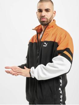 Puma Veste mi-saison légère XTG Winterized noir