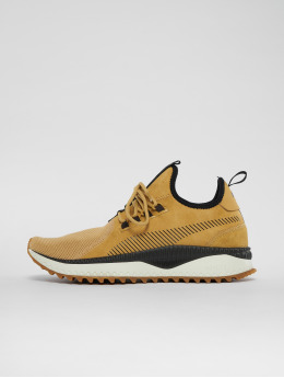 Puma Zapatillas de deporte Tsugi Apex Winterized marrón