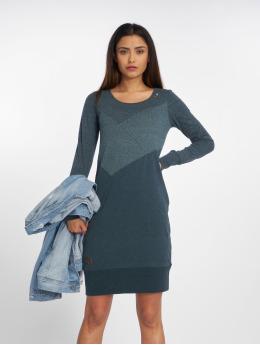 Ragwear Dress Viola green
