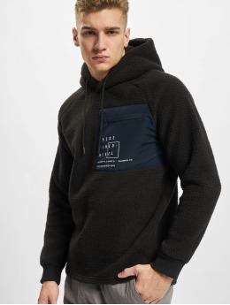 Redefined Rebel Hoodies RRRyan čern