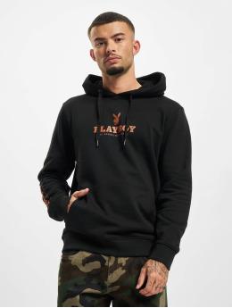 Redefined Rebel Hoody Rebel Zachary zwart