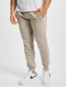 Redefined Rebel Joggingbukser RRMason grå