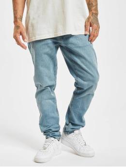 Redefined Rebel Slim Fit -farkut Detroit sininen