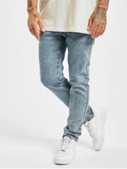 Redefined Rebel Slim Fit Jeans Rebel Copenhagen blå