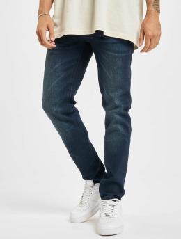 Redefined Rebel Slim Fit Jeans Copenhagen blau