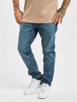 Redefined Rebel Slim Fit Jeans Rebel Detroit indigo