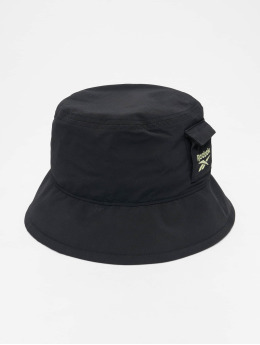 Reebok Chapeau Classics Summer Retreat noir
