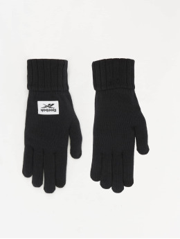 Reebok handschoenen TE Knitted zwart