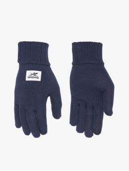 Reebok Handske  TE Knitted blå