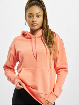 Reebok Hoodie Identity French Terry orange