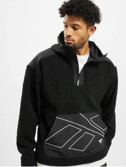 Reebok Hoodies Vector sort