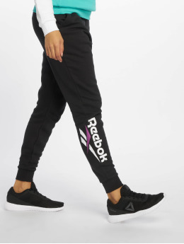 Reebok Jogging Classic V P noir