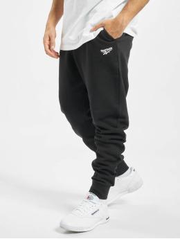 Adidas neo Jogging Jeans Herren