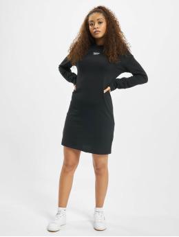Reebok Kleid Classics F SL schwarz
