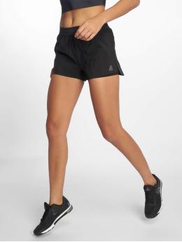 Reebok Performance Compressie shorts Os Epic zwart
