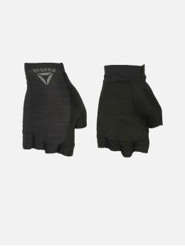 Reebok Performance Handschuhe Os U Training schwarz