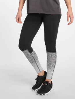 Reebok Performance Legging Rc Lux Fade noir