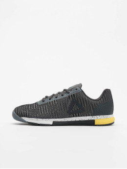 Reebok Performance Sneaker Speed Tr Flexweave grau