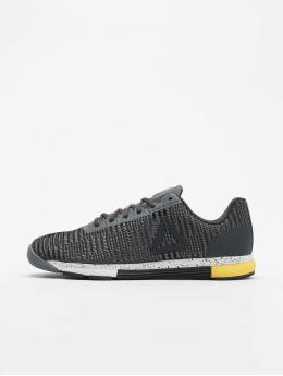 7ac22b45d09 Sneaker outlet - online gemakkelijk bestellen bij DefShop