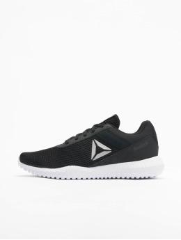Reebok Performance Sneaker Flexagon ENER nero