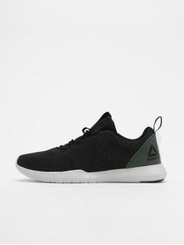Reebok Performance Sneaker Reago Pulse olive