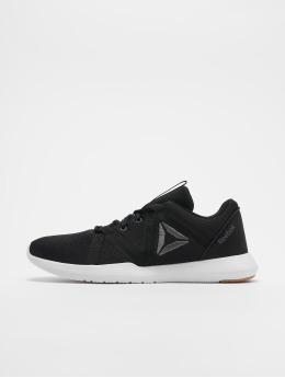 Reebok Performance Sneaker Reago Essent schwarz