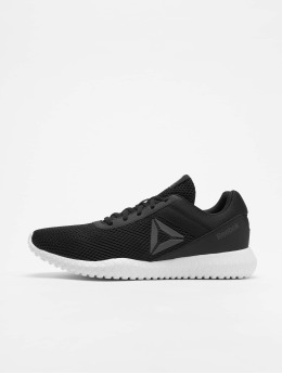 Reebok Performance Sneaker Flexagon Ene schwarz