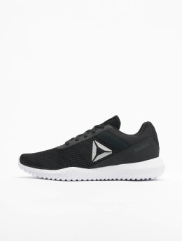 Reebok Performance Sneaker Flexagon ENER schwarz