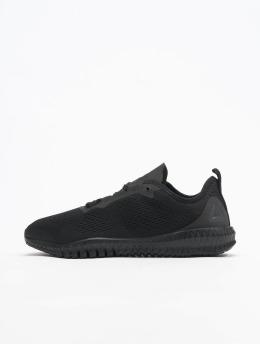 Reebok Performance Sneakers Flexagon  èierna