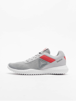 Reebok Performance Sneakers Flexagon ENER šedá