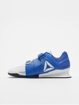 Reebok Performance Sneakers Legacylifter bialy