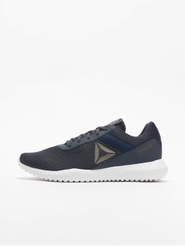 Reebok Performance Sneakers Flexagon ENER blue