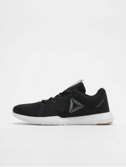 Reebok Performance Sneakers Reago Essent czarny
