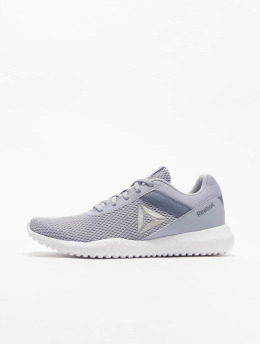 Reebok Performance Sneakers Flexagon ENER niebieski