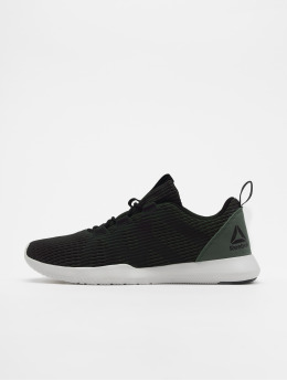 Reebok Performance Sneakers Reago Pulse oliwkowy