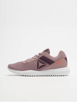 Reebok Performance Sneakers Flexagon Ene purple