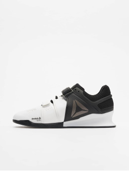 Reebok Performance Sneakers Legacylifter white