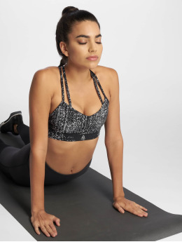 Reebok Performance Sports Bra Os Hero Strappy black