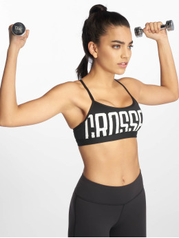 Reebok Performance Sports Bra Rc Skinny black