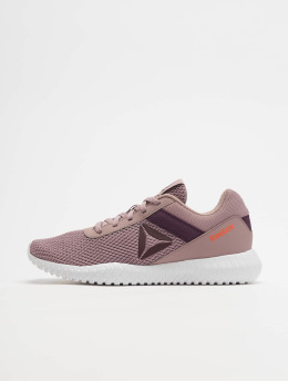 Reebok Performance Tøysko Flexagon Ene lilla