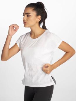 Reebok Performance T-Shirt Os Bo blanc