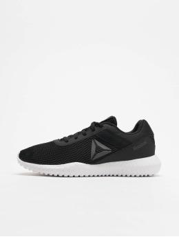 Reebok Performance Training Shoes Flexagon Ene black