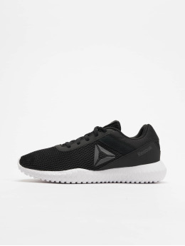 Reebok Performance Zapatillas de deporte Flexagon Ene negro