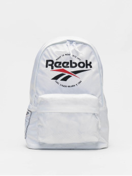 Reebok rugzak Graphic RTW  wit