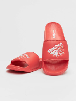 Reebok Sandal Classic rød