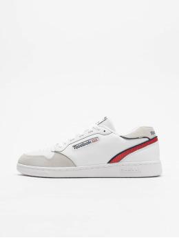 Reebok Sneaker Act 300 Mu bianco 580596229da