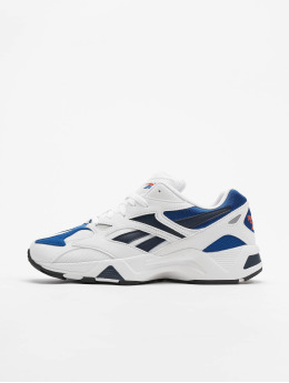 Reebok Sneaker Aztrek 96 bianco