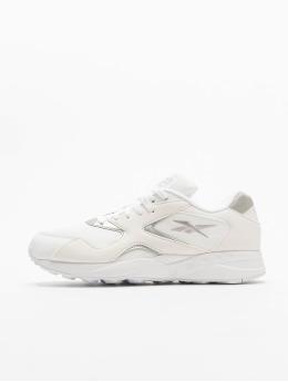 Reebok Sneaker Torch Hex bianco