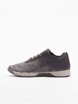 Reebok Sneaker Speed Her Tr grigio