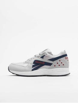 Reebok Sneaker Pyro grigio
